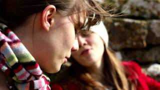 The Carrivick Sisters - Sweet Baby James (James Taylor cover) NEW VERSION