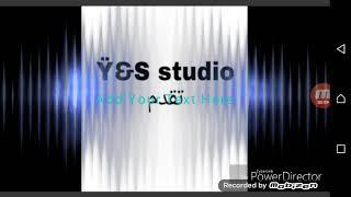 أغنية غزالي:كلمات/lyrics:سعد المجرد 😍😍😍