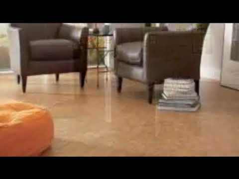 Home Legend Flooring Discontinued Home Legend Flooring Best