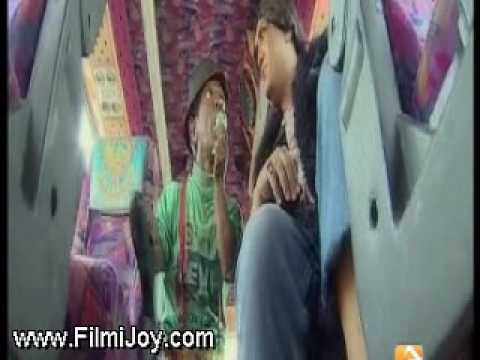 Ghajini 2 (Pakistani Movie) Part 8/11 *High Quality* thumbnail