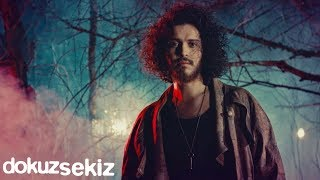 Emre Sertkaya - Yanıyor (Official Video)
