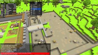 Timber And Stone Easy - S2ep18, Moat Bridge Hd