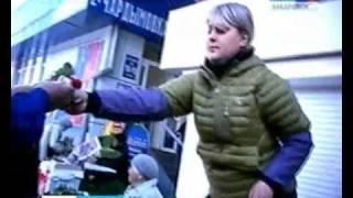 Вести-Хабаровск. На рынке нас обманывают!