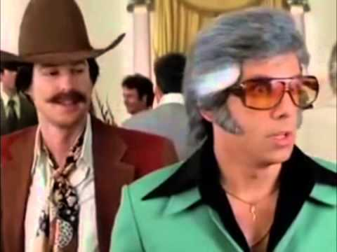 DO IT - Starsky and Hutch