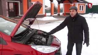 Вся правда о подержанных Peugeot 308