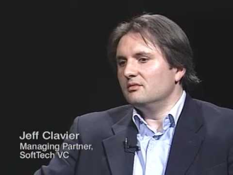 The Silicon Valley Entrepreneur - Trends in Angel Investing