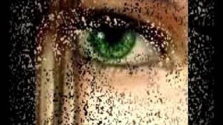 Эльдар Далгатов-Зеленоглазая клип