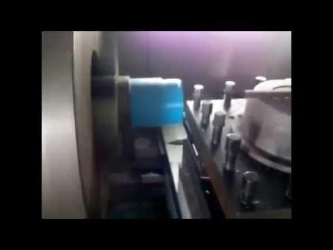 Видео Прайс лист трубы медные т гост 617 90