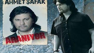 Ahmet Şafak - Aranıyor (Full Albüm)