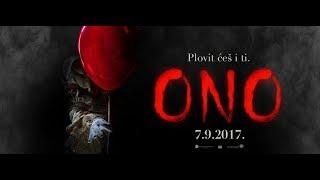 Ono [Trailer]