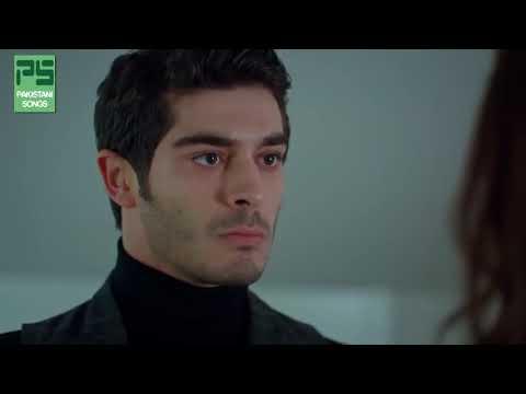 Mere Rashke Qamar Feat Hayat And Murat Song By Rahat Fateh Ali Khan