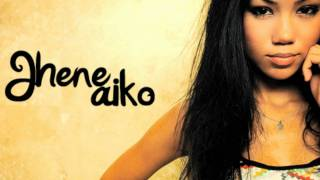 Jhene Aiko - Ho (Feat. Miguel) (New March 2011)