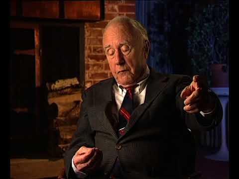 Download John Wheeler - Work with Richard Feynman (49/130)