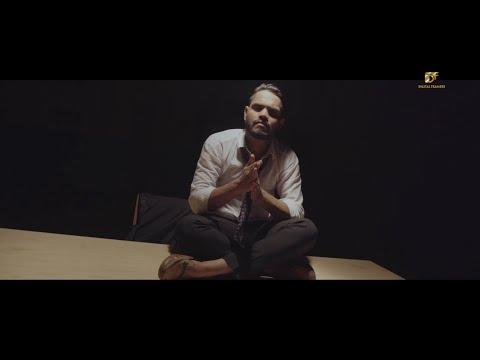 MANDIR WAHIN BANEGA(ELECTION DRAMA)| RAP SONG DHEERU KHOLA