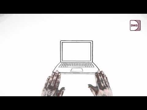 eLearning mit der DWS Steuerberater-Online-GmbH