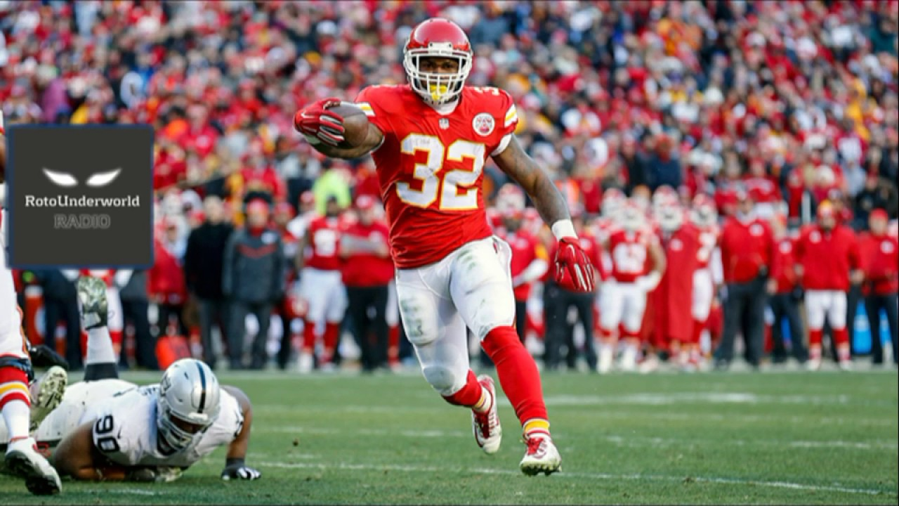 nfl schedule makers turned the tables on tyreek hill and spencer