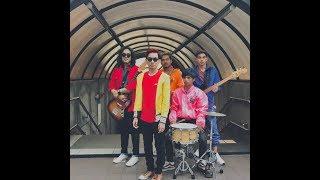 OST Sweet Dreams - Orkes A Hizadin - Remaja [OFFICIAL MV]