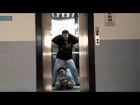 Psy - Gangnam Style(mege)