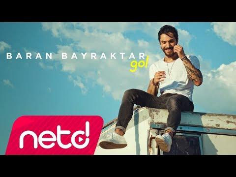 Baran Bayraktar - Gol