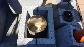 Вентканалы и дымоходы. Теплые стены. Надежный дом(, 2016-06-02T07:13:08.000Z)