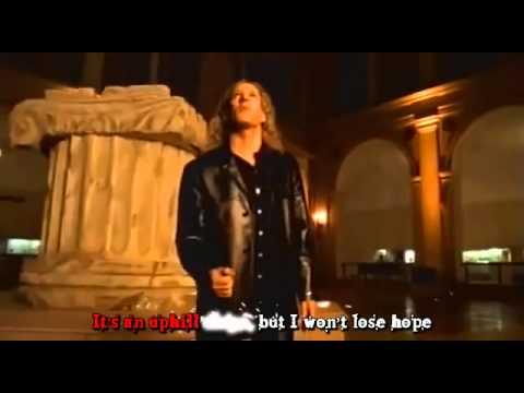 Go The Distance Michael Bolton Disney Mount Olympus Hercules Zeus Pegasus Inspired Lyrics Necklace