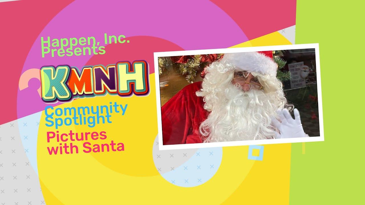 Kids Making the News Happen for Thursday, December 17