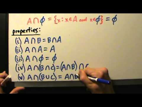 Perfect square trinomial: definition, formula & examples video.