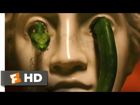 Hercules - The Son of Zeus Scene (1/10) | Movieclips thumbnail