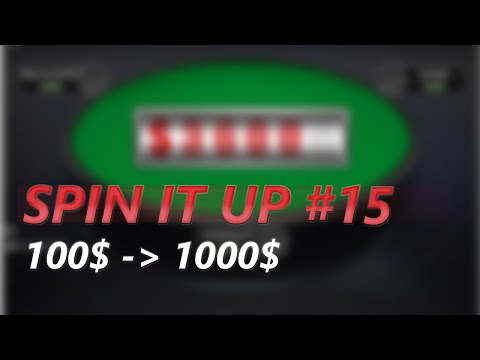 Internet poker geld verdienen