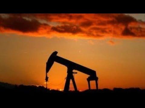 US vs. Saudi Arabia on oil prices