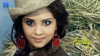 Husan - Asaldey | Хусан - Асалдей