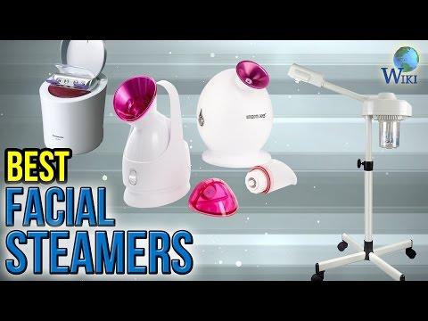 hqdefault - Best Facial Steamer Acne