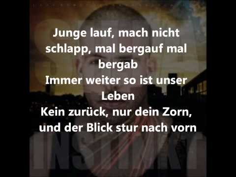 Sido ft. Fler ft. Shizoe - Unser Leben.wmv