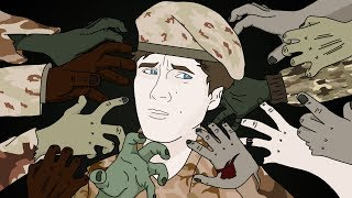 Baixar Desert Zombies - ZuBG