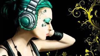 Techno/Minimal -Auf Schritt und Tritt- Mix by Jaden Miller