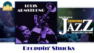 Louis Armstrong - Droppin