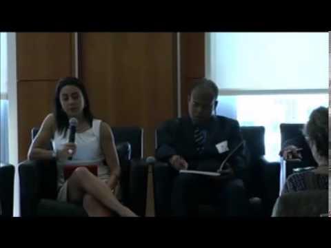 Global Diaspora Media Forum (2 of 5)