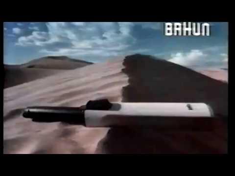 Braun Independent 1983 Per Darti Completa Libertà