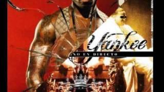50 Cent Vs Daddy Yankee (Wanksta + Rompe) DJ Bass Fiend Mashup