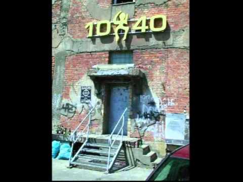 Kratzer vs. Perry 30.3.2002 10/40 Leipzig