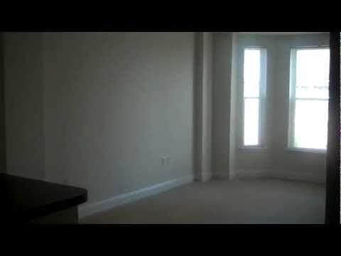 Hudson Point Apartments - Jersey City - Hudson Floorplan - 1 Bedroom