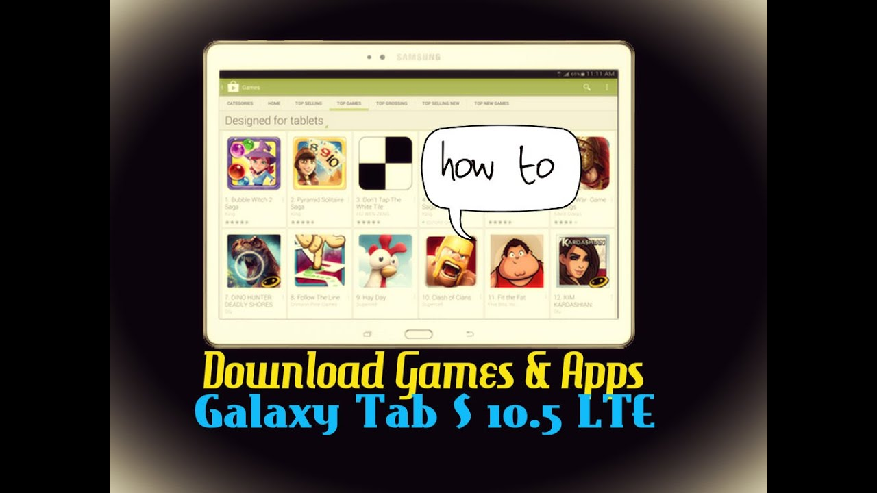 Factory price free download games for tablet android 10. 1 inch.