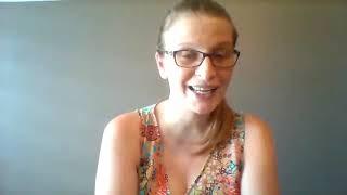 Marlène Vouillon hướng dẫn học tiếng pháp cho người việt cut part3