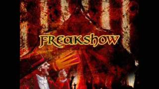 Freakshow - Everyone