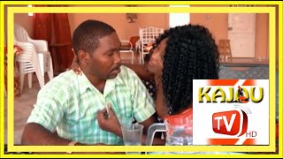 IMPACT Feuilleton Episode 3 Full - Haitian Entertainment