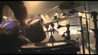 Whiplash Feeding Frenzy (Live Wacken 2009)