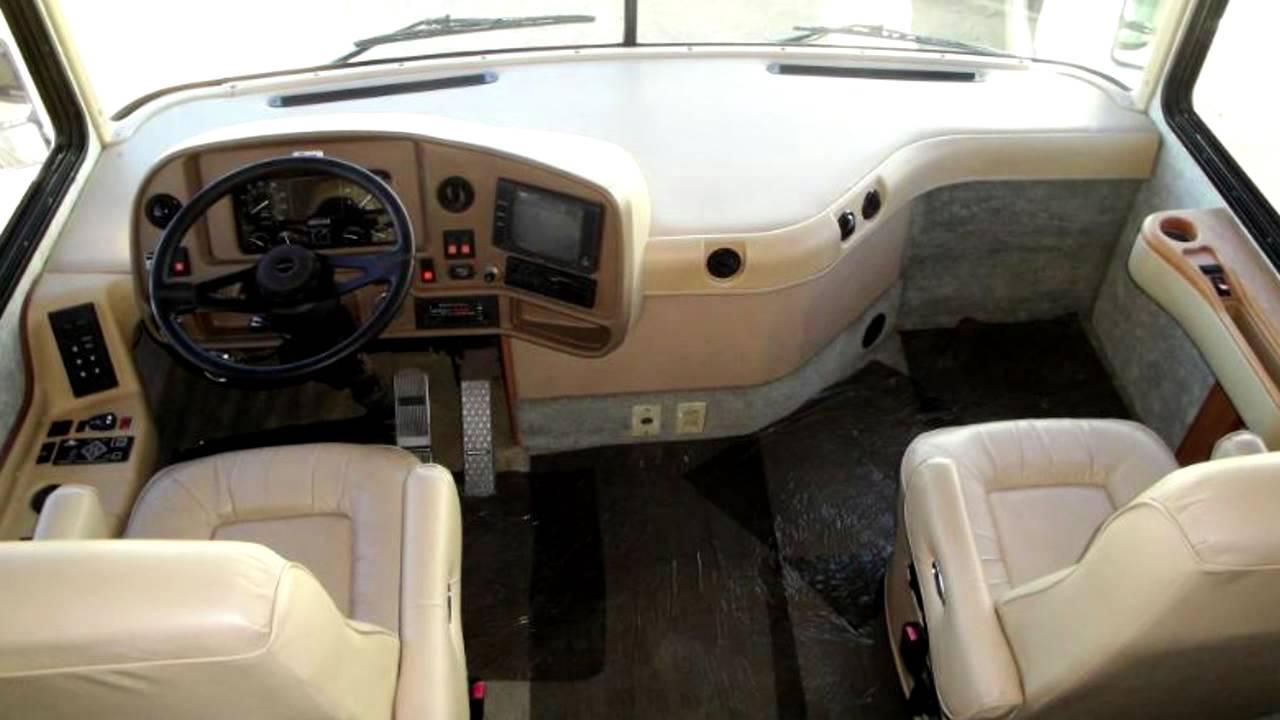 Wonderful Dynamax Isata IF310 Motorhome For Sale Longhorn RV  YouTube
