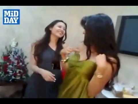 Management of post vaginoplasty prolapse in transgender patientPOPKaynak: YouTube · Süre: 5 dakika1 saniye