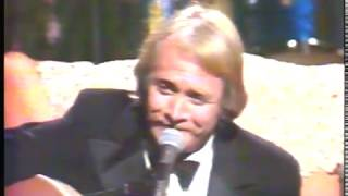 Music - 1979 - Martin Mull - I Woke Up With A Pig In A Blanket - Performed Live In Concert