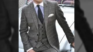 Classic fashion.bespoke tailor .shop 26,g/f national court .242-252 nathan road.kln.hong kong